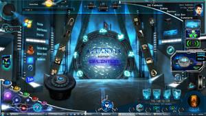 Atlantis Editiion Splinter SPLINTERFACE DOWNLOAD