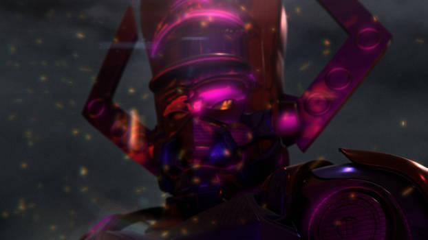 Galactus Prime