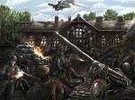 Battle of Pabianice