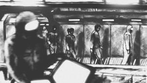 Test pilots by MetafoorFilm