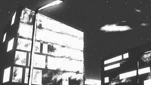 Urban enchantment 2 by MetafoorFilm