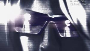 Glasses by MetafoorFilm