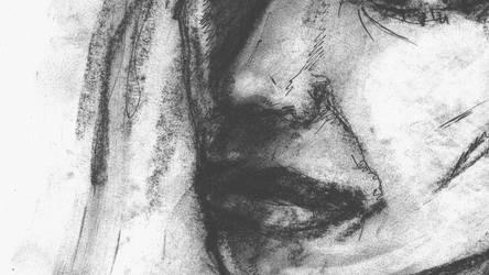 Lips by MetafoorFilm