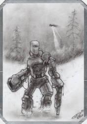 Patrol (2)