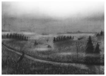 On landscape (1)
