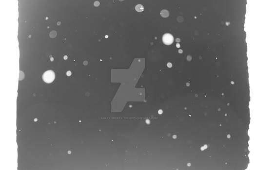 Oh snow !