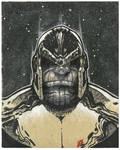MAD TITAN!!!