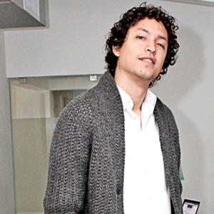 Domenicos's Profile Picture