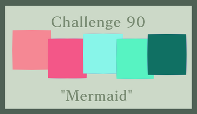 Challenge 90 by RedVioletPanda