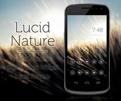 Lucid Nature