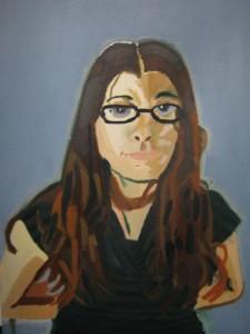 EnvitChan's Profile Picture