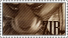 Zib stamp by Lithestep