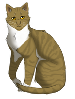 Leafpool by Lithestep