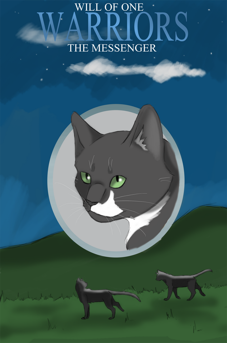 warrior cat mating stories write a story