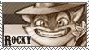 Lackadaisy Rocky by Lithestep