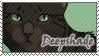 Deepshade Stamp by Lithestep
