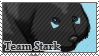 Stark Commish by Lithestep