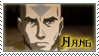 Aang Stamp by Lithestep