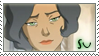 Su Stamp by Lithestep