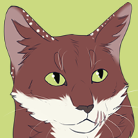 Cricketleap Icon Flat by Lithestep