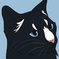 Bluekit Flat Icon by Lithestep