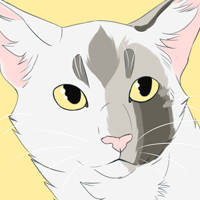 Smearpaw icon comm by Lithestep