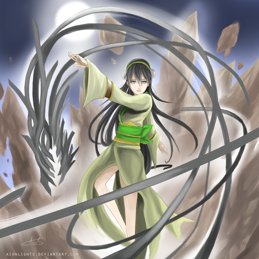 (Iwa) Kotei Toph__a_dance_with_the_metal_dragon_by_aionlights-d56d3hc