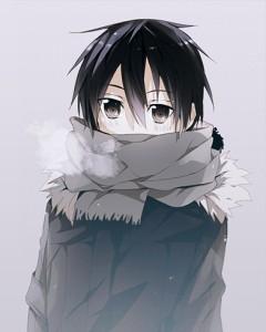 Shigure-3's Profile Picture