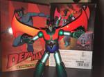 Devil Z!!!