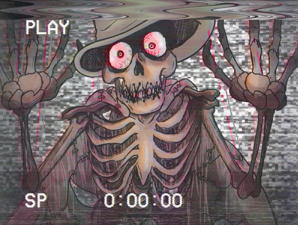 Candle Cove Skin Taker By Pirate Envy On Deviantart
