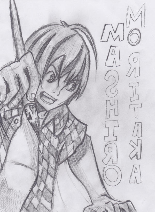 - Moritaka_Mashiro_by_digital_gamer_giga