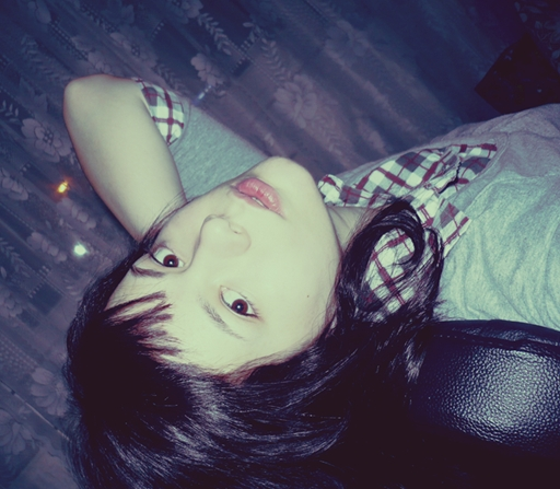 Melody-Amy's Profile Picture