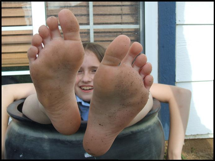 Amai dirty litle foot licker jason ninja femdom foot worsh 10
