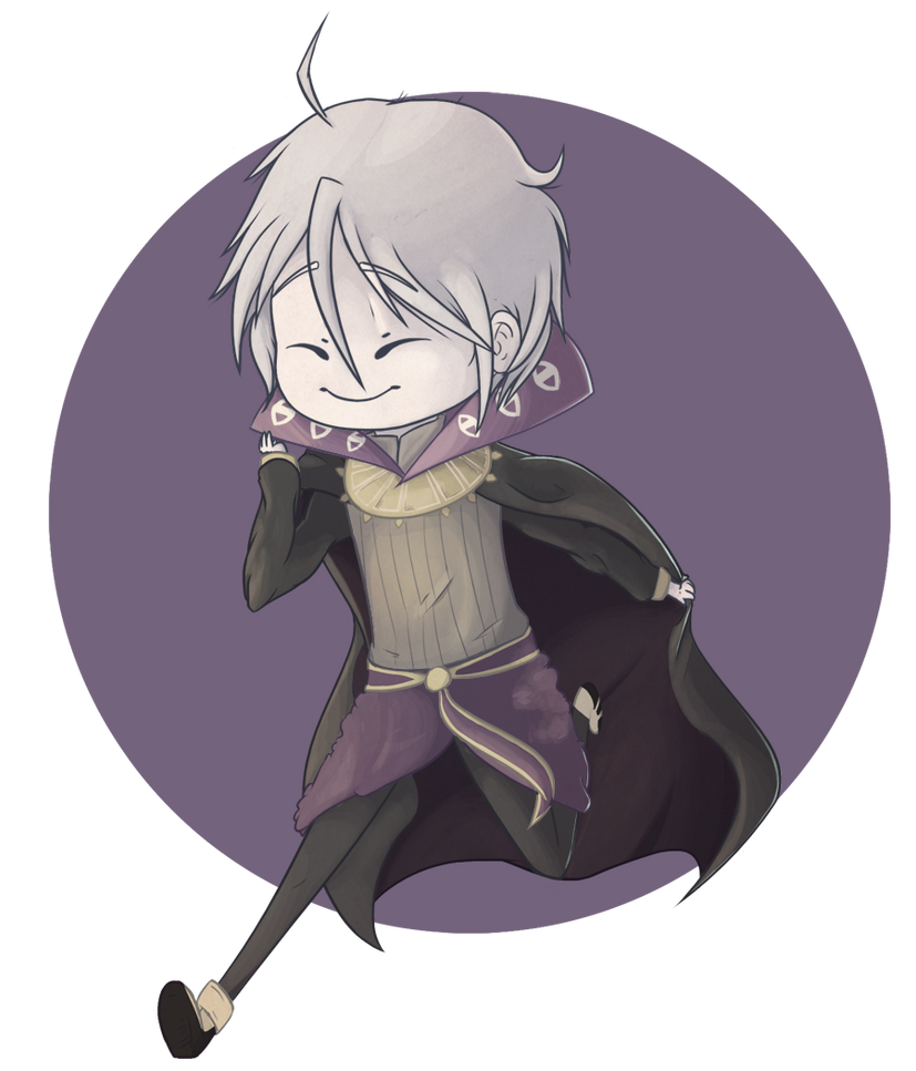 Fire Emblem Awakening: Henry by Hofftits on DeviantArtFire Emblem Awakening Henry Eyes