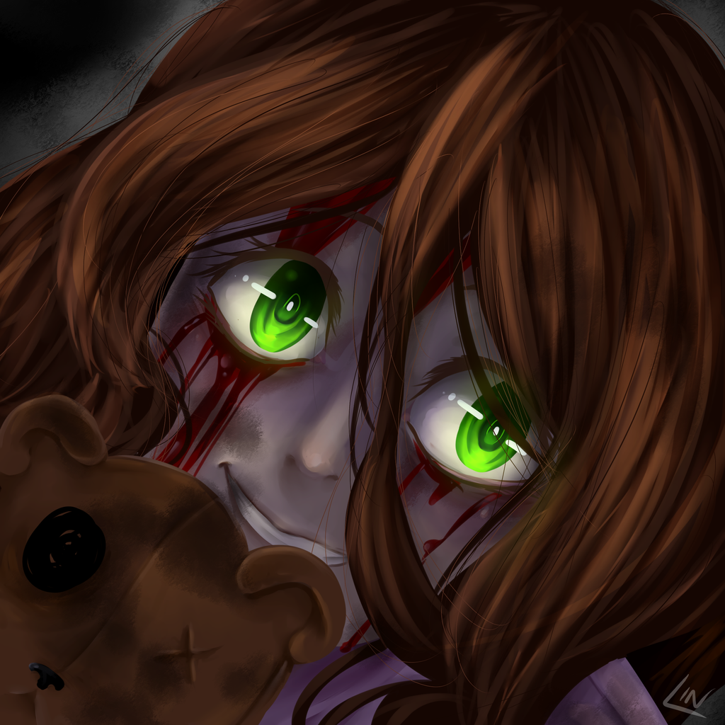 sally creepypasta by leduosansnom on deviantart