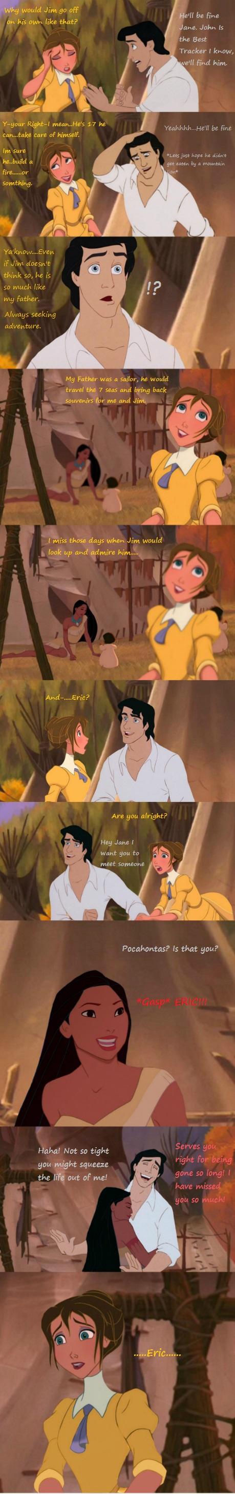 Image Result For Aladdin Part