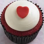 cake shop sydney
