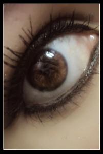 aneris84's Profile Picture