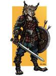 Lynx Viking