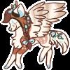 Owlfinch4 by ll-Coffee-ll