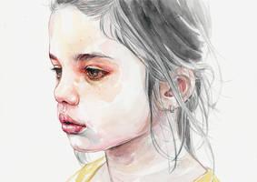 Liar by Tomasz-Mro