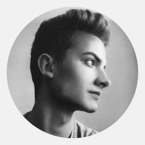 Tomasz-Mro's Profile Picture