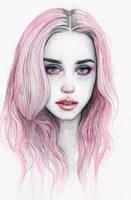 Free Kesha by Tomasz-Mro