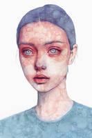 Hypnotic II by Tomasz-Mro