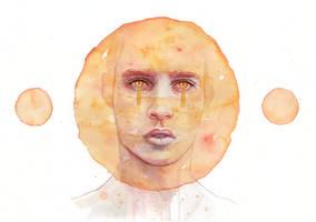 Hidden Identity by Tomasz-Mro