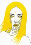 Yellow I