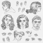 Sketches 8