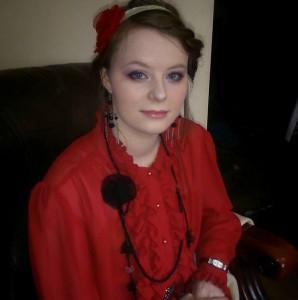 Kateex0's Profile Picture