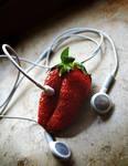 Strawberry Sounds vol. 1