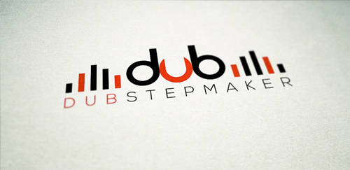 Dub - Dubstep Maker by LovesTheMuffin